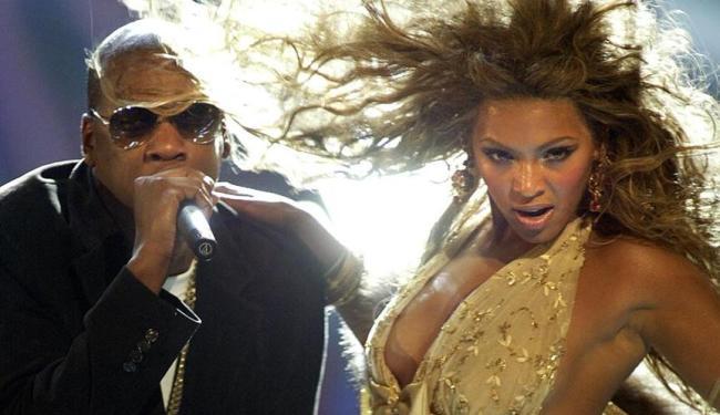 Apresentações do casal pop aconteceriam no fim deste ano - Foto: Win Mcnamee | Agência Reuters