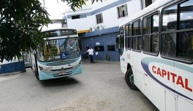 Capital e Ilha Tropical estão entre as empresas mais criticadas por usuários - Foto: Marco Aurélio Martins | Ag. A TARDE