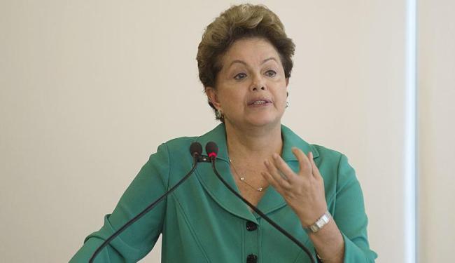 Petista diz que reforma política é necessária, mas precisa de participação popular - Foto: Agência Brasil