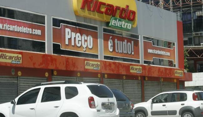 Procon-BA autuou empresa por publicidade enganosa em seus sites - Foto: Marco Aurélio Martins | Ag. A TARDE