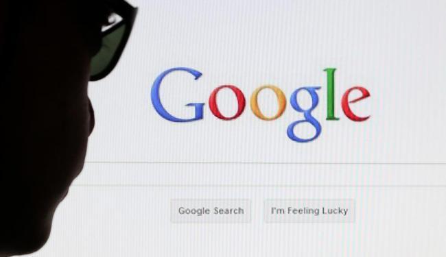 Google ultrapassa Petrobras no 1º lugar do ranking das empresas dos sonhos dos jovens brasileiros - Foto: Francois Lenoir | Agência Reuters