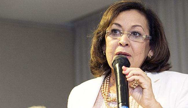 Entrevista faz parte do projeto Vota Bahia - Foto: Manuela Cavadas   Divulgação