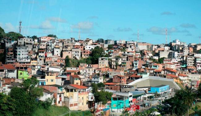 Técnico dos EUA elogiou população de Salvador - Foto: Reprodução   Twitter