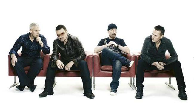 Último álbum da banda saiu em 2009 - Foto: Divulgação