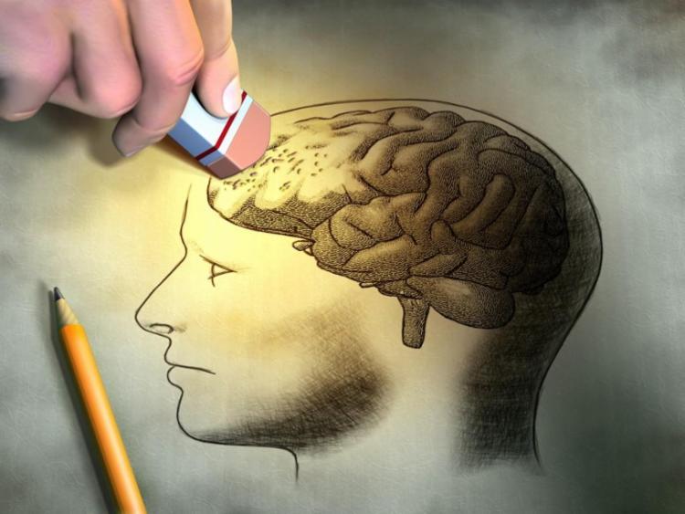 Remédio é o primeiro produzido para atacar processo degenerativo da doença | Foto: Divulgação - Foto: Divulgação