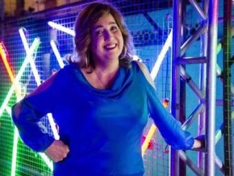 Claudia Jimenez volta a TV em setembro - Foto: Divulgação