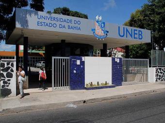 As inscrições devem ser feitas nos dias 7 e 8 de agosto no campus do curso que o candidato optou - Foto: Joá Souza | Ag. A TARDE