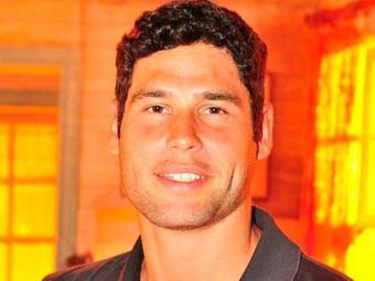 Ator viverá Arthur, um jovem empreendedor - Foto: Divulgação   TV Globo