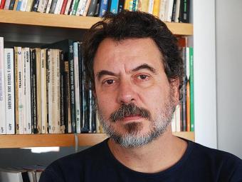 Jorge Furtado: 'É preciso bons jornalistas que façam seu trabalho investigativo' - Foto: Fabio Rebelo | Divulgação