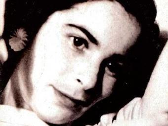 Maria Duschenes morreu em julho deste ano - Foto: Reprodução