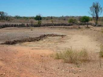 Carros-pipa estão sendo enviados às regiões mais afetadas / Foto: Defesa Civil da Bahia | Divulgação