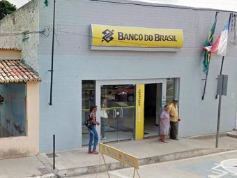 Pai das vítimas é funcionário do Banco do Brasil em Iaçu - Foto: PortalBahiaNews.Com