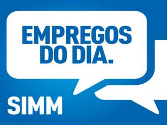 O SIMM itinerante será realizado na Apae na próxima segunda - Foto: Divulgação
