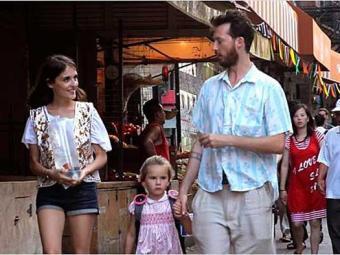 Filme já passou com êxito em numerosos festivais - Foto: Divulgação