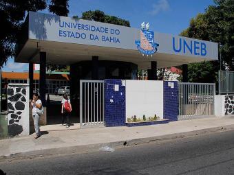 A matrícula deve ser feita nos dias 5 e 6 de agosto na coordenação acadêmica do curso - Foto: Joá Souza | Ag. A TARDE