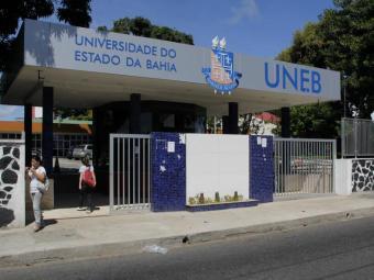 Atual gestão lamenta que o nome da instituição esteja envolvido no esquema investigado - Foto: Joá Souza   Ag. A Tarde