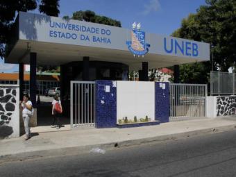 Matrícula deve ser feita exclusivamente na coordenação do campus do curso que o candidato optou - Foto: Joá Souza   Ag. A Tarde