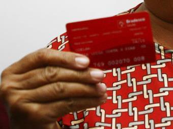 Usuários do Bradesco Saúde ficam sem atendimento - Foto: Margarida Neide | Ag. A TARDE