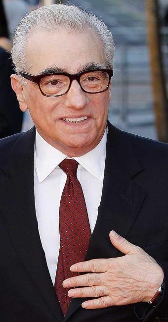 Martin Scorsese já dirigiu vários documentários com temática musical - Foto: Joel Ryan | AP Photo