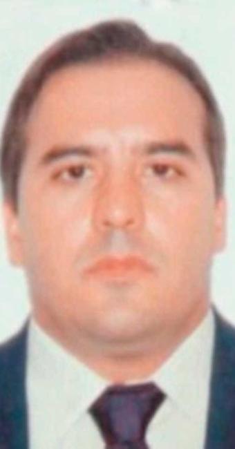 Advogado está desaparecido há 4 meses desde seu aniversário, no dia 29 de abril - Foto: Arquivo pessoal