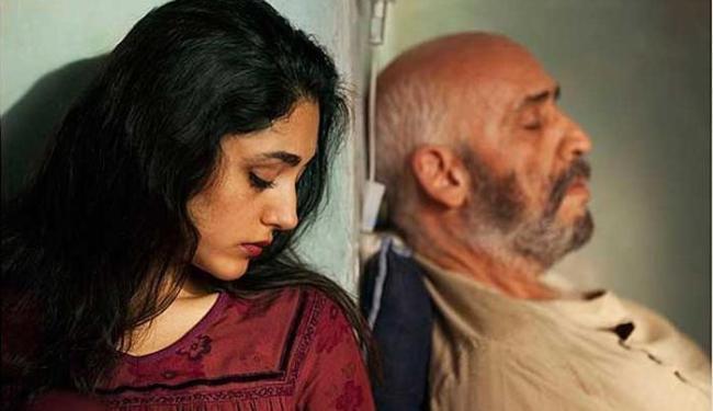 Filme afegão discute opressão feminina - Foto: Divulgação