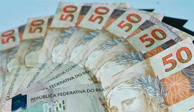 Clientes bancários também reclamaram de ter sido negada a portabilidade de crédito consignado - Foto: Marcello Casal   Agência Brasil