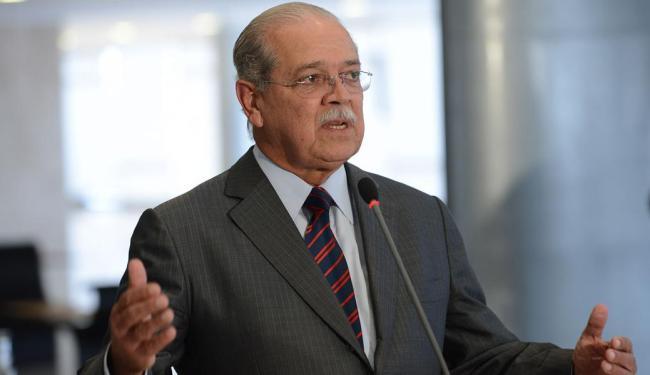 PR pediu saída de César Borges do Ministério dos Transportes, o que não agradou o político - Foto: Rodrigues Pozzebom | ABr