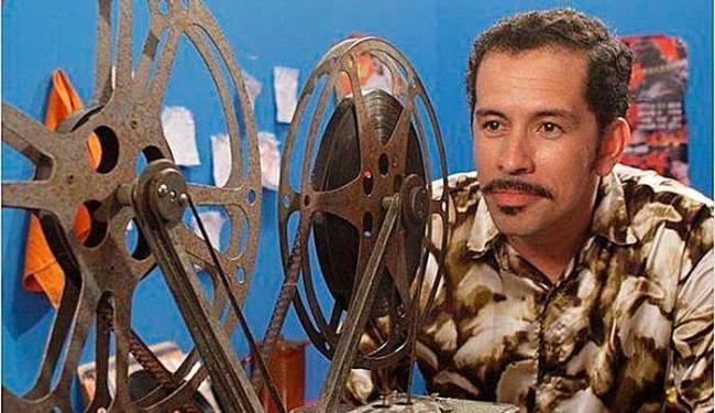 Única comédia que se saiu bem foi Cine Holliúdy, do cearense Halder Gomes - Foto: Divulgação