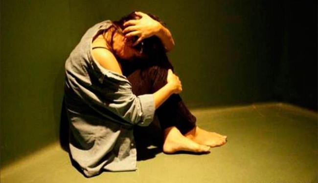 Segundo a Organização Mundial de Saúde, mais de 350 milhões de pessoas de todas as idades sofrem de - Foto: Reprodução