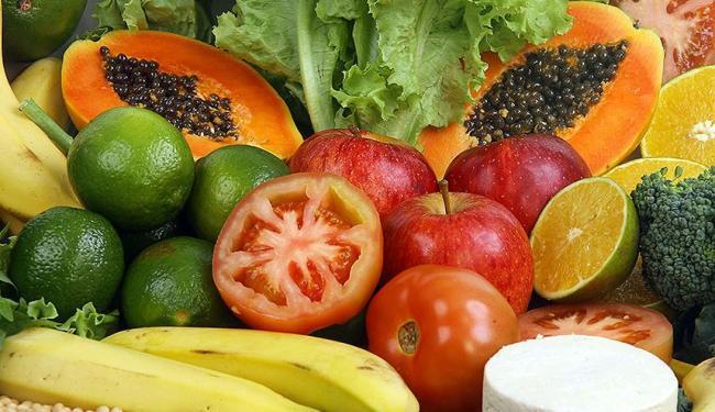 Especialista ressalta mudança positiva em relação à alimentação - Foto: Thiago Teixeira   Arquivo   Ag. A TARDE