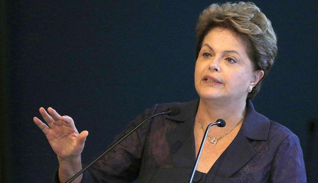 Gilberto Carvalho afirmou que o PT terá de trabalhar dobrado para reeleger Dilma - Foto: Ueslei Marcelino | Ag. Reuters