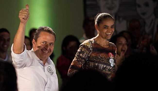 PSB tem dez dias para definir substituto de Eduardo Campos na disputa eleitoral - Foto: Divulgação