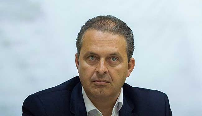 Polícia investiga suposta compra irregular do jato usado por Eduardo Campos - Foto: Divulgação