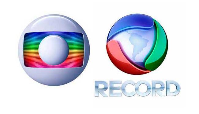 Crise atinge as duas emissoras ao mesmo tempo - Foto: Reprodução