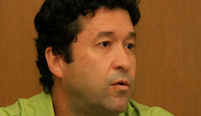 Marcos Mendes disse que população tem que saber em que o dinheiro público é investido - Foto: Joá Souza | Ag. A TARDE