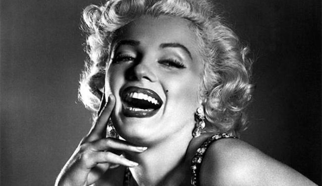 Marilyn Monroe morreu vítima de uma overdose de barbitúricos aos 36 anos - Foto: Reprodução