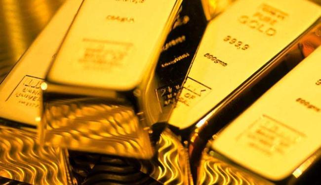 Quem perder, no mínimo, 2kg, vai receber algumas gramas de ouro - Foto: Reprodução