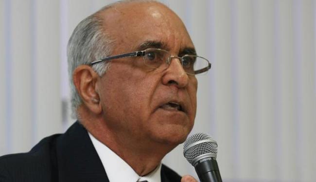 Candidato ao governo visita Ipirá nesta quarta - Foto: Joá Souza | Ag. A TARDE