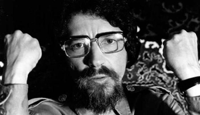 Raul Seixas faleceu em São Paulo há 25 anos - Foto: Divulgação