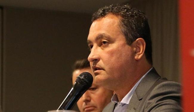 Petista promete construir sete novos hospitais na Bahia, caso eleito - Foto: Divulgação