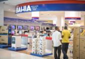 Rede varejista abre 43 vagas de emprego na Bahia | Foto: