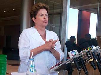 Campanha gastou R$ 52 milhões, principalmente com divulgação e propaganda - Foto: Biaggio Talento | Ag. A TARDE