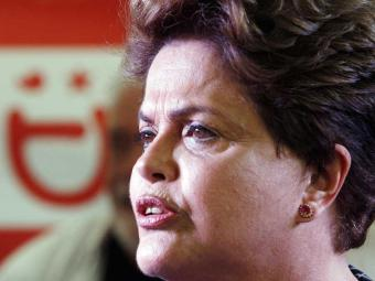 Até agora, o comitê eleitoral apresentou apenas um texto genérico à Justiça Eleitoral - Foto: Luiz Tito | Ag. A TARDE | 25.09.2014