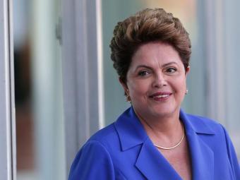 Dilma discursou na Cúpula do Clima nas Nações Unidas (ONU) - Foto: Ueslei Marcelino | Ag. Reuters