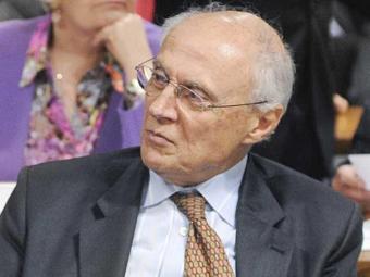 Senador Eduardo Suplicy: 'melhor não é apresentar críticas aos nossos adversários' - Foto: Arquivo | Ag. A TARDE