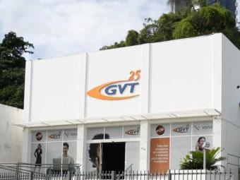 Compra da empresa ainda não foi aprovada - Foto: Luciano da Matta | Ag. A TARDE