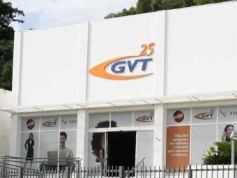 A Telefónica planeja incorporar a GVT à Vivo - Foto: Luciano da Matta | Ag. A TARDE