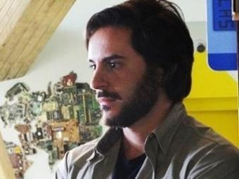 Herval (Ricardo Tozzi) em