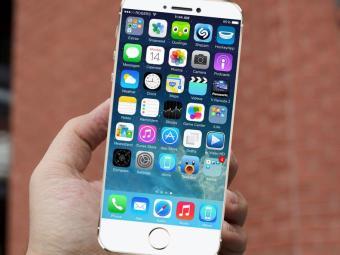 Usuários da Apple publicaram reclamações na rede social Twitter - Foto: Divulgação