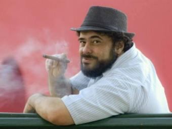 João Carlos Sampaio escrevia para o A TARDE desde 1995 - Foto: Reprodução | Facebook